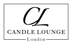 Candle Lounge Ltd