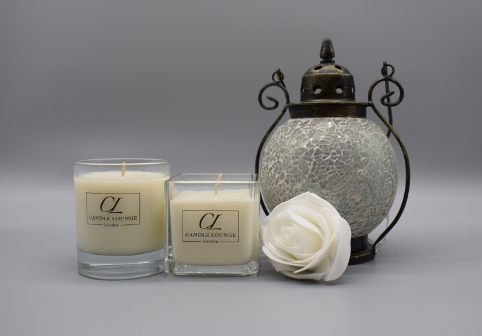 Savouge Inspired Scented Candle