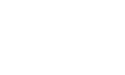 Candle-Lounge-Clear-White-Logo